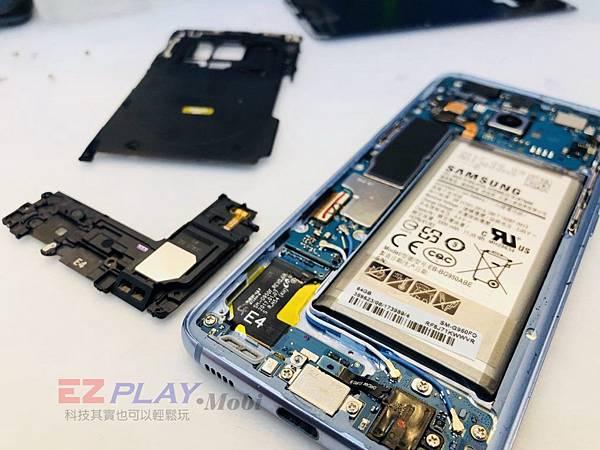 三星S8-更換螢幕_180705_0009-1024x768.jpg
