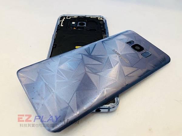 三星S8-更換螢幕_180705_0010-1024x768.jpg
