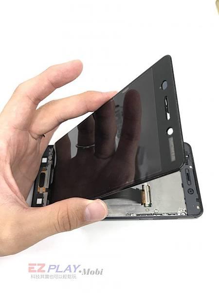 NOKIA-6電池更換_180707_0006-768x1024.jpg