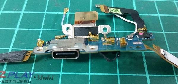 NOKIA-6電池更換_180707_0004-768x1024.jpg