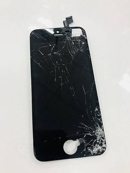 ZenFone3 ZOOM液晶破裂.jpg