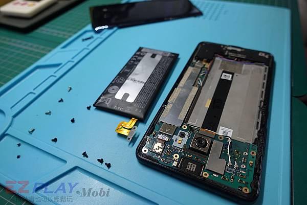 HTC-U-Ultra03.jpg