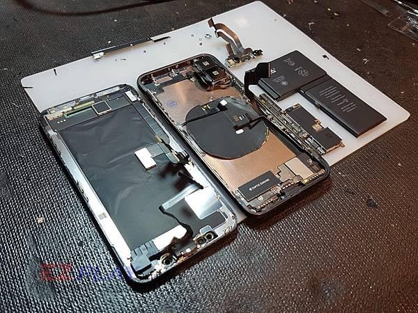 iPhone-X_180616_0013-1024x768.jpg