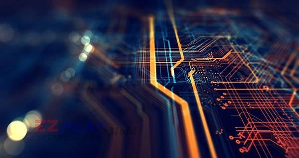 0807_947修手機APP檢測儀_內圖1_原始.jpg