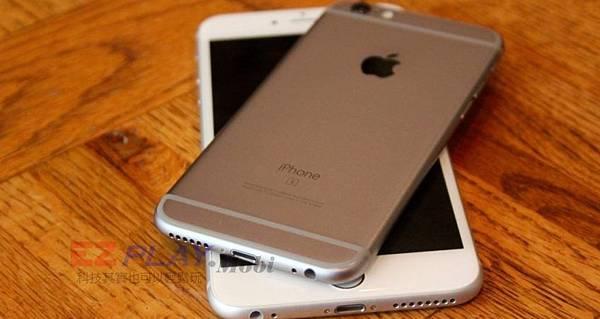 iphone-6s-6splus-100617434-orig-2-1024x591-848x450.jpg
