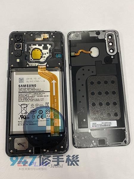 samsung-A8S面板維修-2.jpg