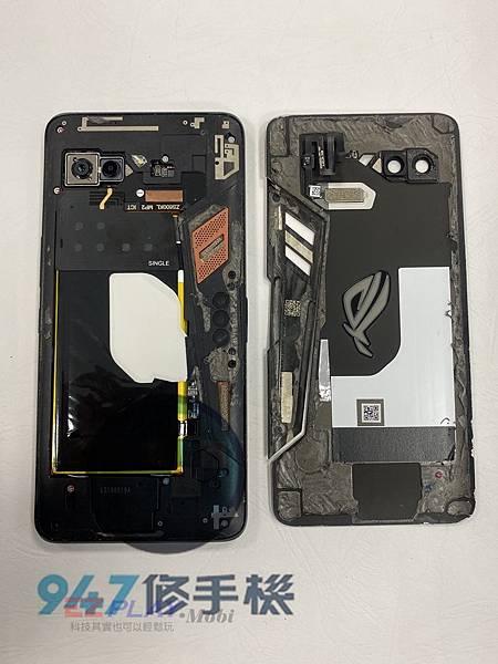 ASUS-ROG-PHONE面板維修-2.jpg