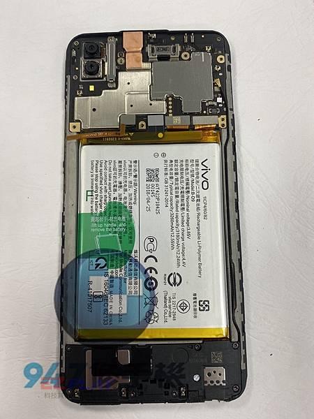 VIVO-V9電池維修-3.jpg