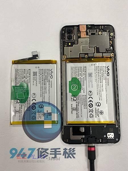 VIVO-V9電池維修-4.jpg