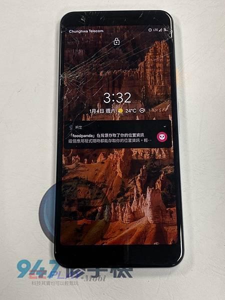 ASUS-ROG-PHONE面板維修-3.jpg