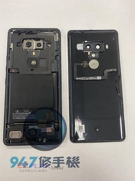 HTC-U12面板維修-3.jpg