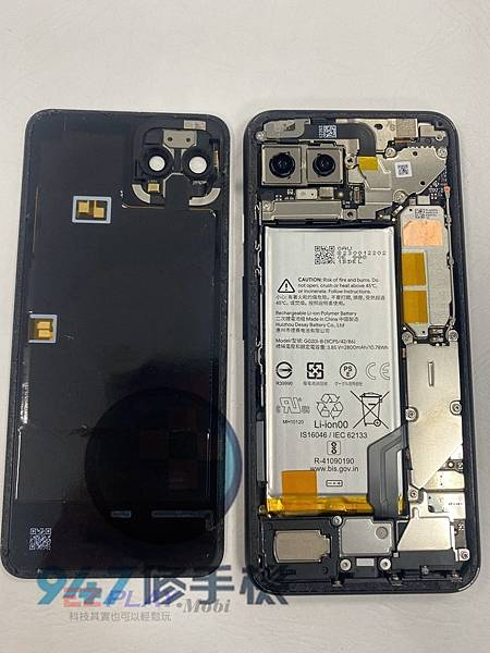 pixel-4手機維修_電池更換_面板更換03.jpg