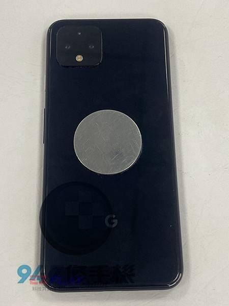 pixel-4手機維修_電池更換_面板更換02.jpg