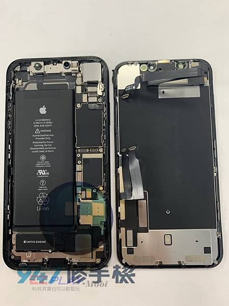 IPHONE-XR面板維修-3.jpg