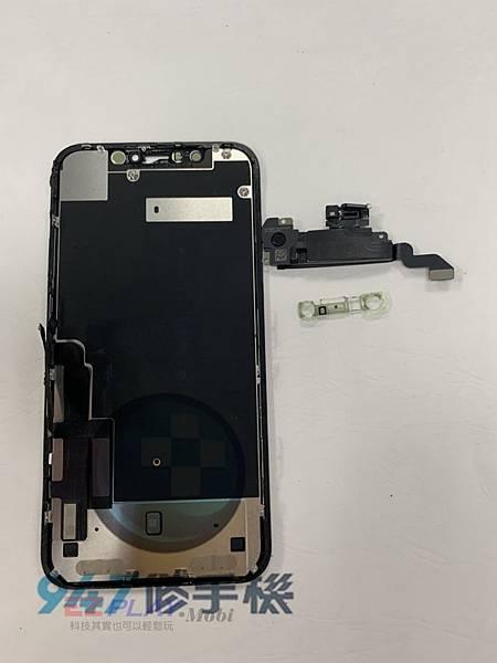 IPHONE-XR面板維修-5.jpg