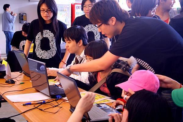 跨媒 4.29基尼恩斯宣傳活動 098.jpg