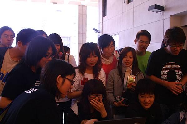 跨媒 4.29基尼恩斯宣傳活動 148.jpg