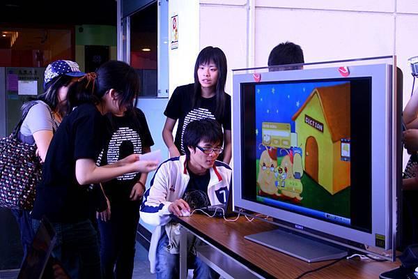跨媒 4.29基尼恩斯宣傳活動 235.jpg