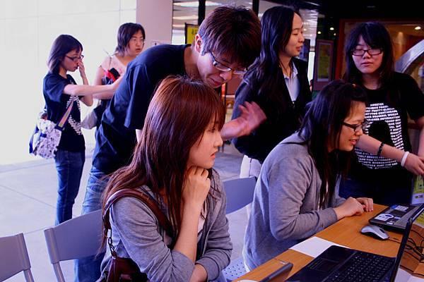 跨媒 4.29基尼恩斯宣傳活動 237.jpg