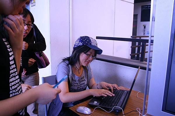 跨媒 4.29基尼恩斯宣傳活動 249.jpg