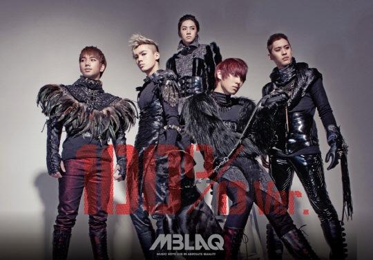 MBLAQ-comeback-concept-photo.jpg