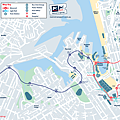 sydney_metro_map_(monorail_light_rail)