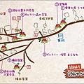 4-yomitan-map