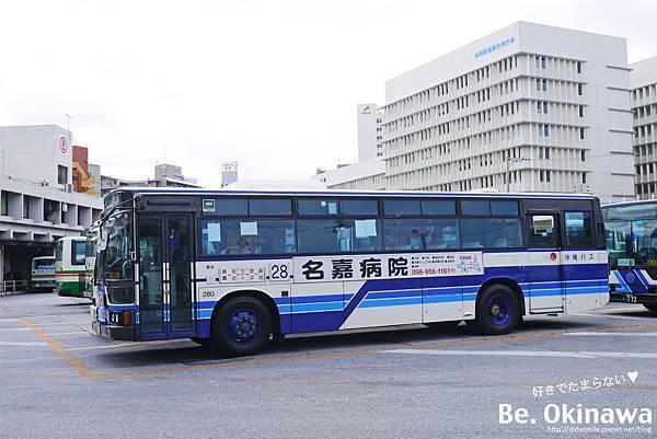 P1110758