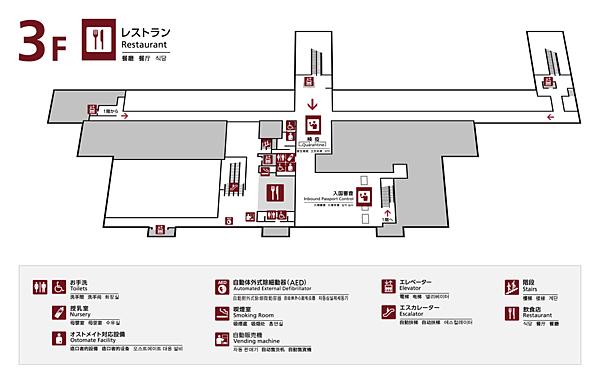 map_3f