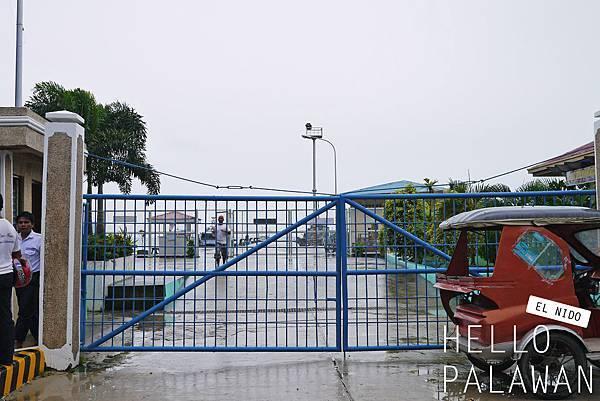 P1130379