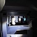 TPMS 胎壓偵測器(ORO sensor)開箱-25