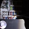 TPMS 胎壓偵測器(ORO sensor)開箱-27