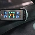 TPMS 胎壓偵測器(ORO sensor)開箱-29