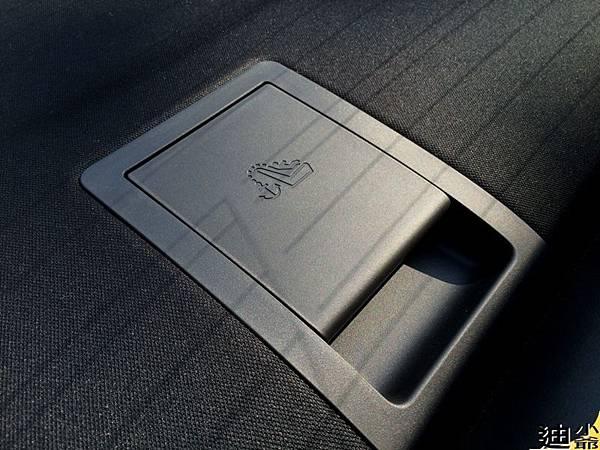 Mazda6 Skyactiv-D 開箱-35