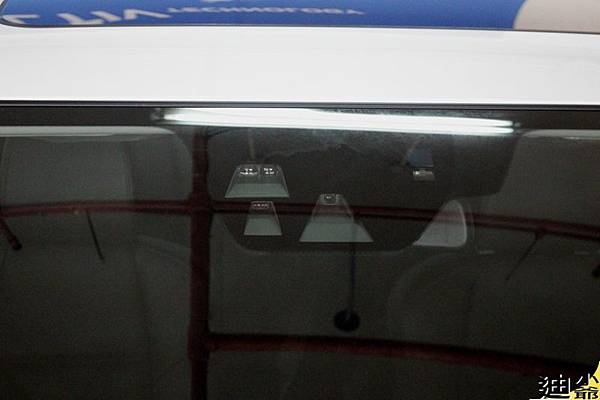 Mazda6 Skyactiv-D 開箱-38