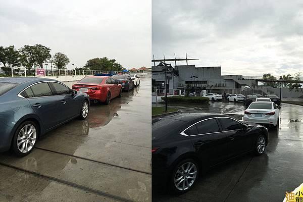 2015 Mazda Day 車主日 @ 大鵬灣-2