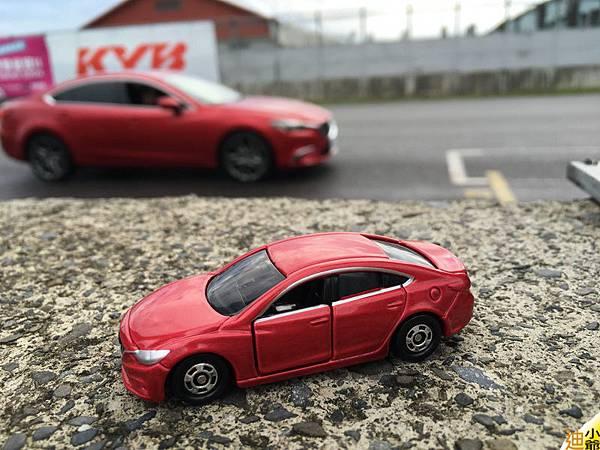 2015 Mazda Day 車主日 @ 大鵬灣-5