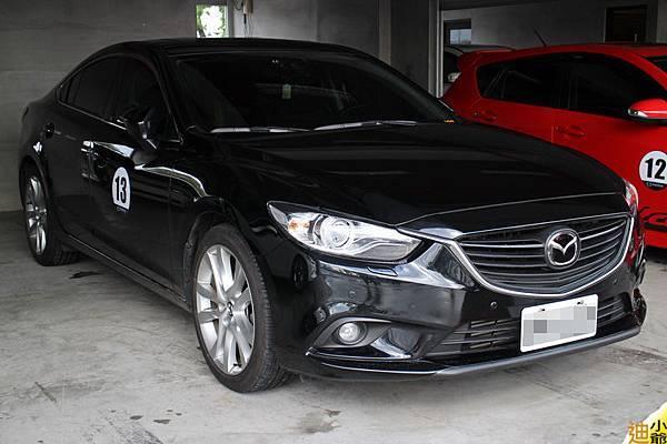 2015 Mazda Day 車主日 @ 大鵬灣-6