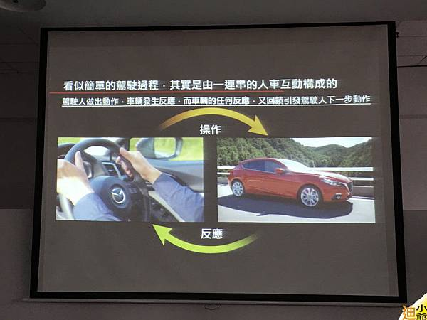 2015 Mazda Day 車主日 @ 大鵬灣-13