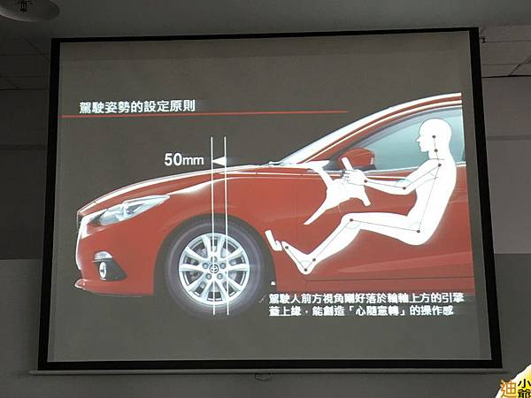 2015 Mazda Day 車主日 @ 大鵬灣-15