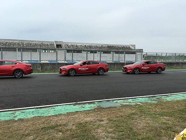 2015 Mazda Day 車主日 @ 大鵬灣-27
