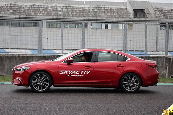 2015 Mazda Day 車主日 @ 大鵬灣-28
