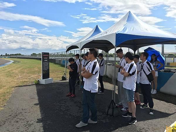 2015 Mazda Day 車主日 @ 大鵬灣-31