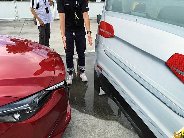 2015 Mazda Day 車主日 @ 大鵬灣-38