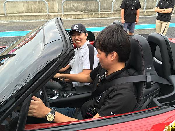 2015 Mazda Day 車主日 @ 大鵬灣-44