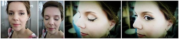 eye line by pro.jpg