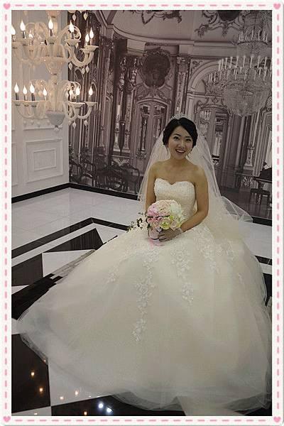 5韓國新娘房1.jpg