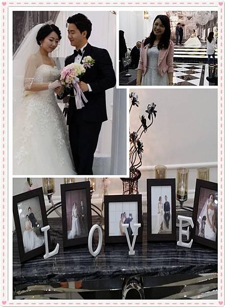 7韓國新娘房.jpg