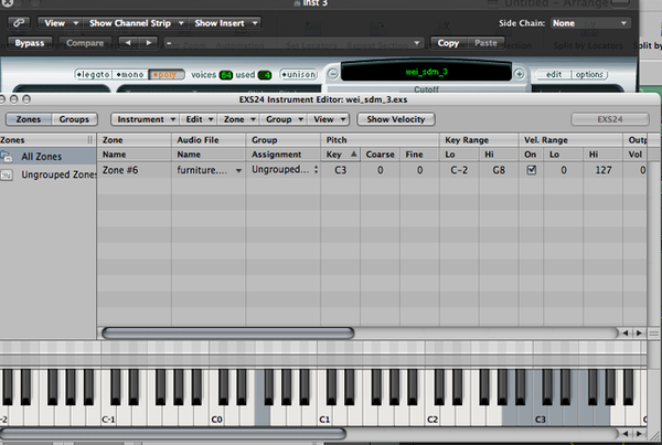 logic_instrument_02