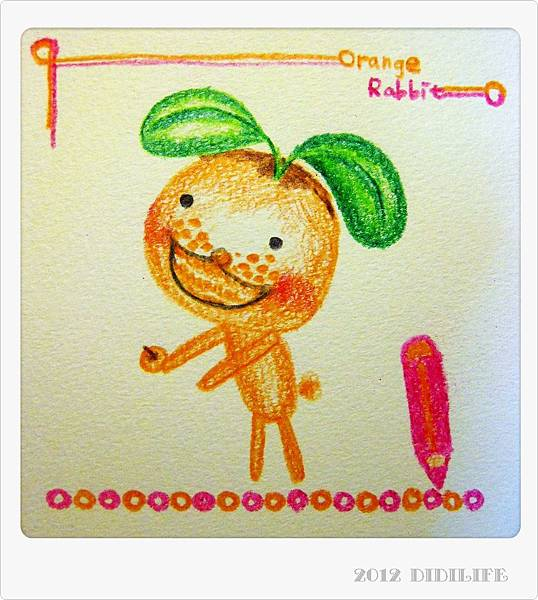 orange rabbit.jpg